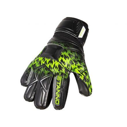 STANNO Wild Limited Glove