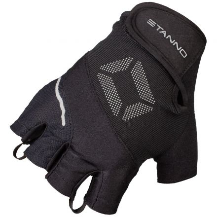 STANNO Fitness-Cycling Glove