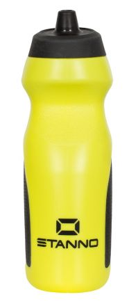 STANNO Centro Sports Bottle Geel
