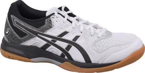 ASICS Gel-Rocket 9 Women's