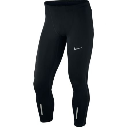 NIKE Tech Tight