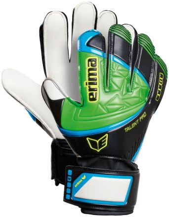 ERIMA Talent Pro Glove