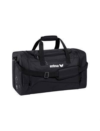 ERIMA Club 1900 Sports Bag Small