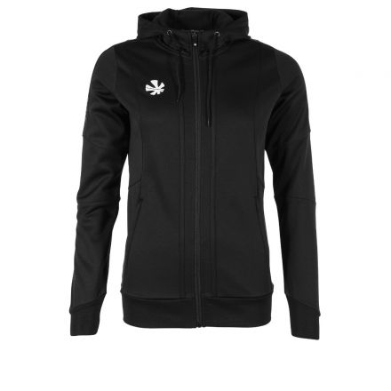 REECE Cleve TTS Hooded FZ Ladies