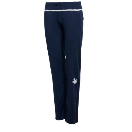 REECE Varsity Stretched Fit Pant
