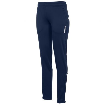 REECE Core TTS Pant Ladies Navy