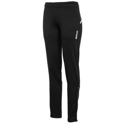 REECE Core TTS Pant Ladies Zwart