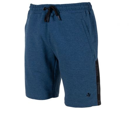 REECE Studio Sweat Short Blauw