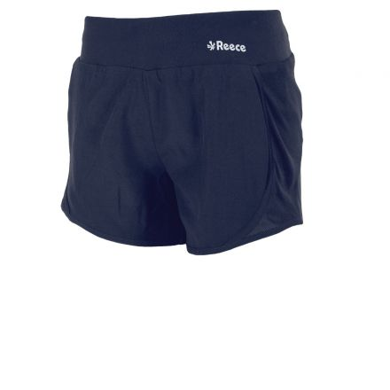 REECE Grafton Short Ladies Navy