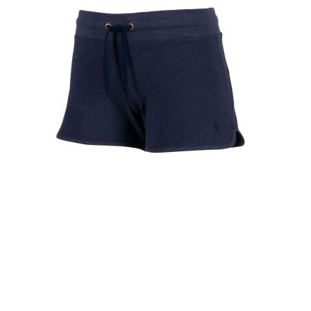 REECE Classic Sweat Short Ladies