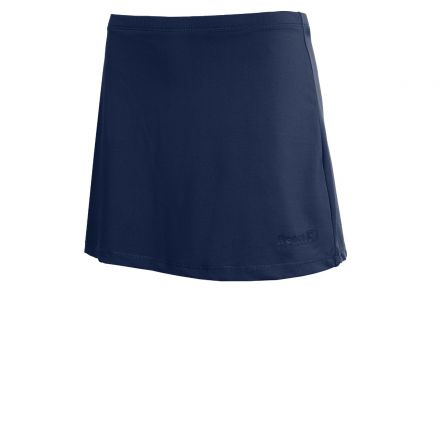 REECE Fundamental Skort Navy
