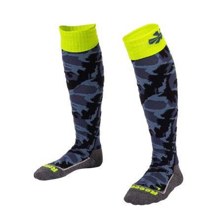 REECE Ashford Socks