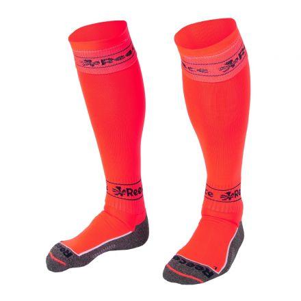 REECE Surrey Socks Koral