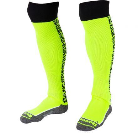 REECE Amaroo Socks Neon