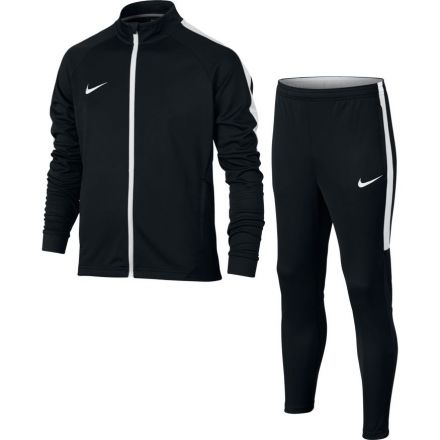NIKE Kind Dry Academy Track Suit