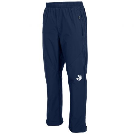 REECE Varsity Breathable Pant Navy