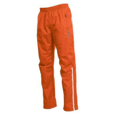 REECE Breathable Tech Pant Unisex