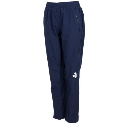 REECE Varsity Breathable Pant Ladies