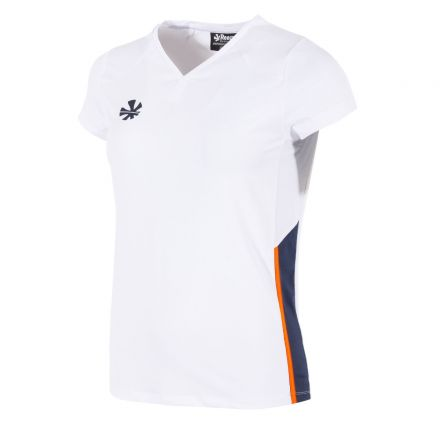 REECE Grammar Shirt Ladies Wit