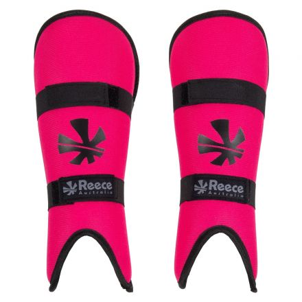 REECE Laverton Shinguard Roze