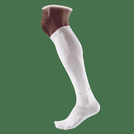 MCDAVID Compression Socks Wit