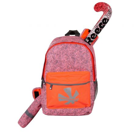 REECE Cowell Backpack Roze