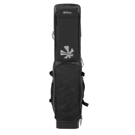REECE Derby II Stick Bag Small
