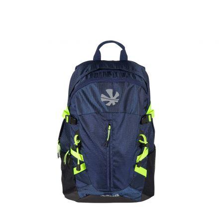 REECE Coffs Backpack Blauw