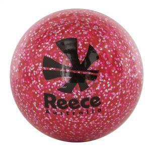 REECE Glitter Ball