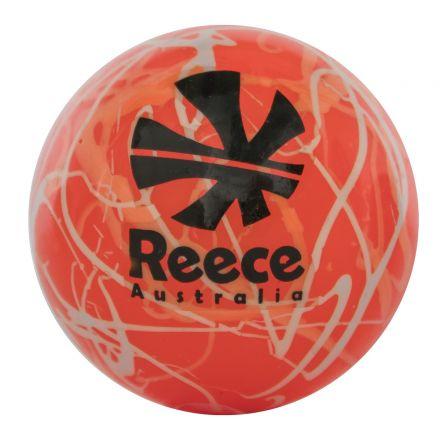 REECE Street Ball Oranje