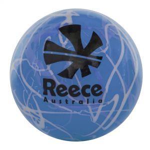 REECE Street Ball Blauw