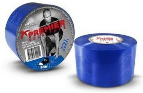 PREMIER Socktape SGR 38mm Blauw