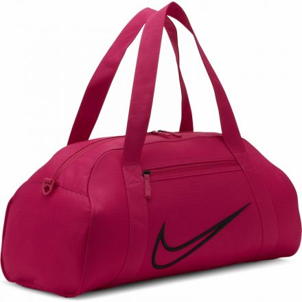 NIKE Gym Club Sporttas Roze