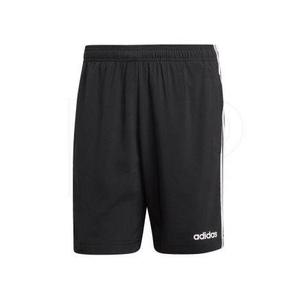 ADIDAS Essential Chelsea Short Men's