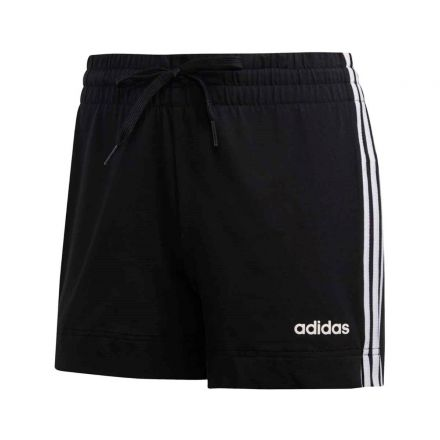 ADIDAS Essential 3S Short Dames