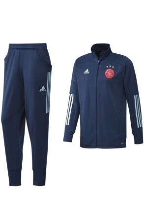 ADIDAS Ajax Trainingspak 2020/21