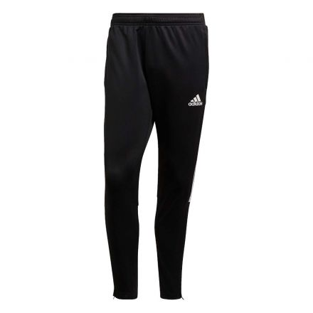 ADIDAS Tiro21 Trainingsbroek