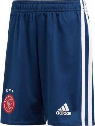ADIDAS Ajax Away Short 2020/21
