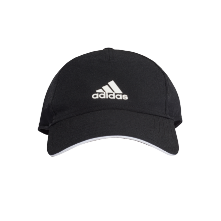 ADIDAS BB Logo Pet Zwart