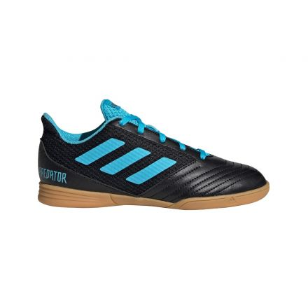 ADIDAS Predator 19.4 Indoor Jr.