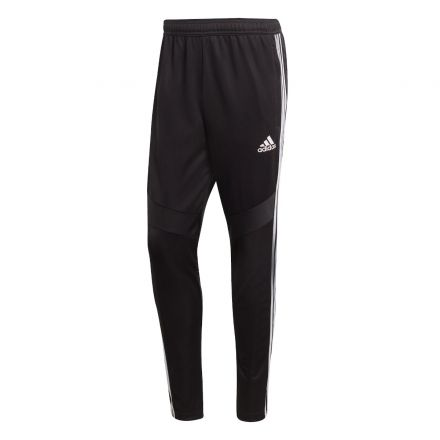 ADIDAS Tiro19 Trainingpant