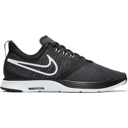 NIKE Zoom Strike Dames