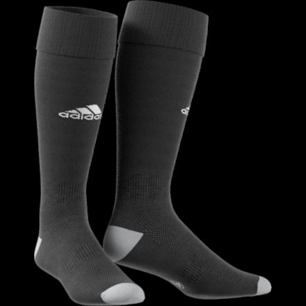 ADIDAS Milano 16 Sock Zwart