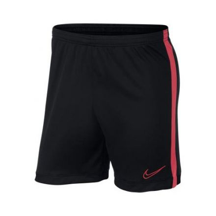 NIKE Dri-Fit Academy Short Jr.