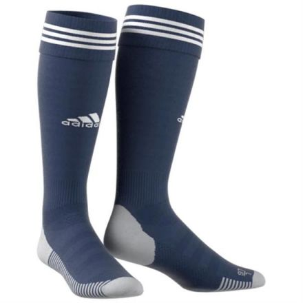 ADIDAS Adi Sock 18 Navy/Wit
