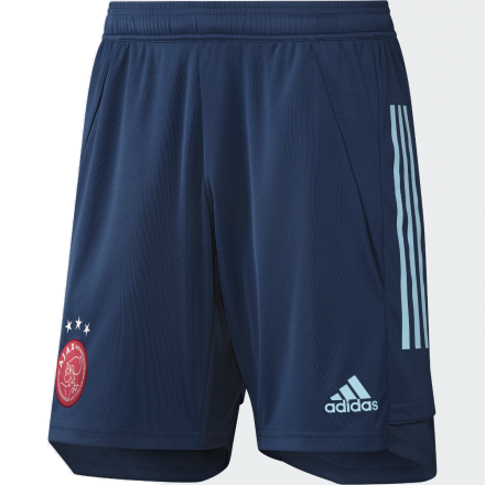 ADIDAS Ajax Trainingsshort Kids