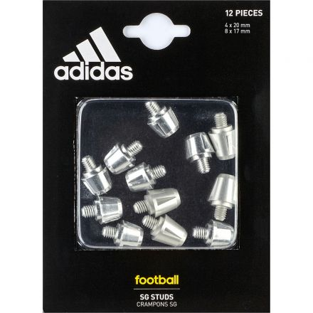 ADIDAS Soft Ground Studs Lang
