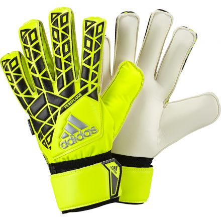 ADIDAS ACE Fingersave RP