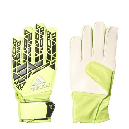 ADIDAS Ace Glove Jr.