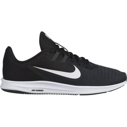 NIKE Downshifter 9 Men's